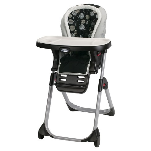 Graco® DuoDiner™ 3-in-1 Convertible High Chair - image 1 of 6