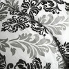 7 Piece Charlize Printed Comforter Set - image 3 of 4