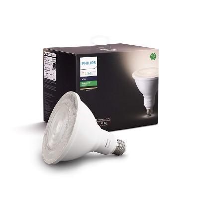 Philips Hue PAR 38 Spot LED Bulb