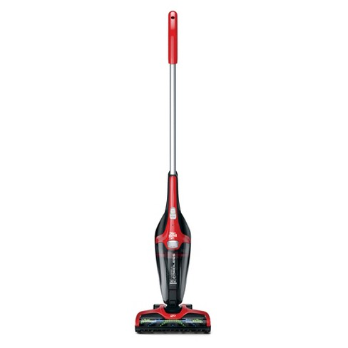 Dirt Devil Versa 3-in-1 Cordless Stick Vacuum Cleaner with Removable Hand Held Vac - BD22025 - image 1 of 4