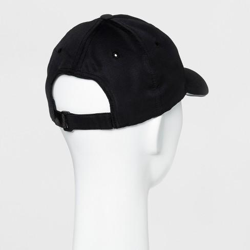 b00d1263dd6 Women s RipStop Baseball Hat - C9 Champion® Black   Target