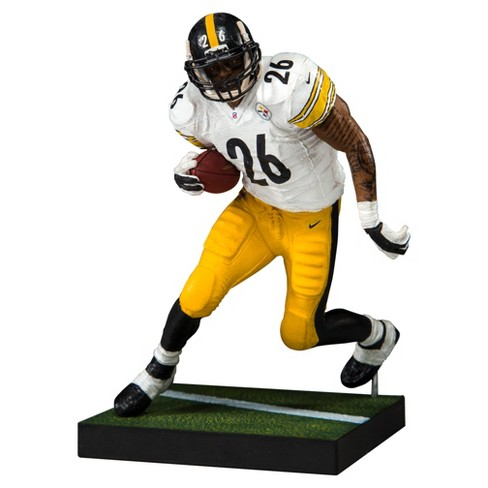 NFL Madden 18 - Le'Veon Bell Figure - image 1 of 1