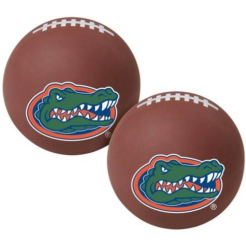 NCAA Florida Gators Big Fly Ball - image 1 of 1