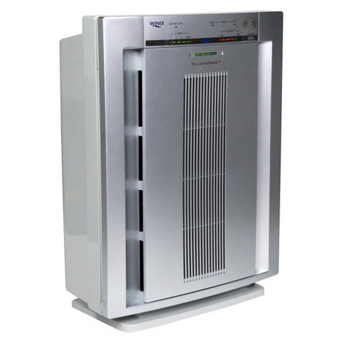 Winix® PlasmaWave Air Cleaner 5300 - image 1 of 2