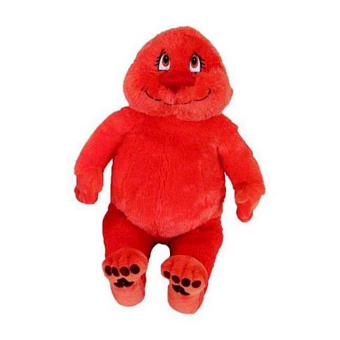 Wheedle Plush Doll, Small - (Soft Toysoft or Plush Toy) - image 1 of 1