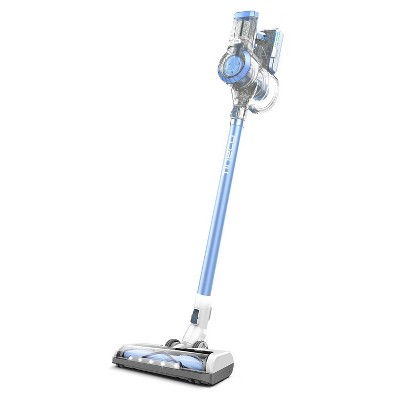 Tineco A11 Hero Cordless Stick Vacuum