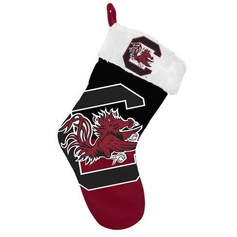 NCAA South Carolina Gamecocks Stocking - image 1 of 1