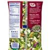 Dole Poppyseed Yogurt with Brussels Chopped Salad Kit - 12.9oz - image 2 of 3