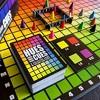 Hues & Cues Game - image 4 of 4
