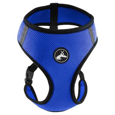 Oxgord Paws & Pals Dog Harness