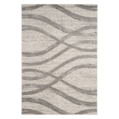 Tracy Wave Accent Rug - Safavieh