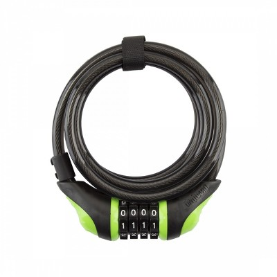 Onguard Neon 8160 Cable Lock