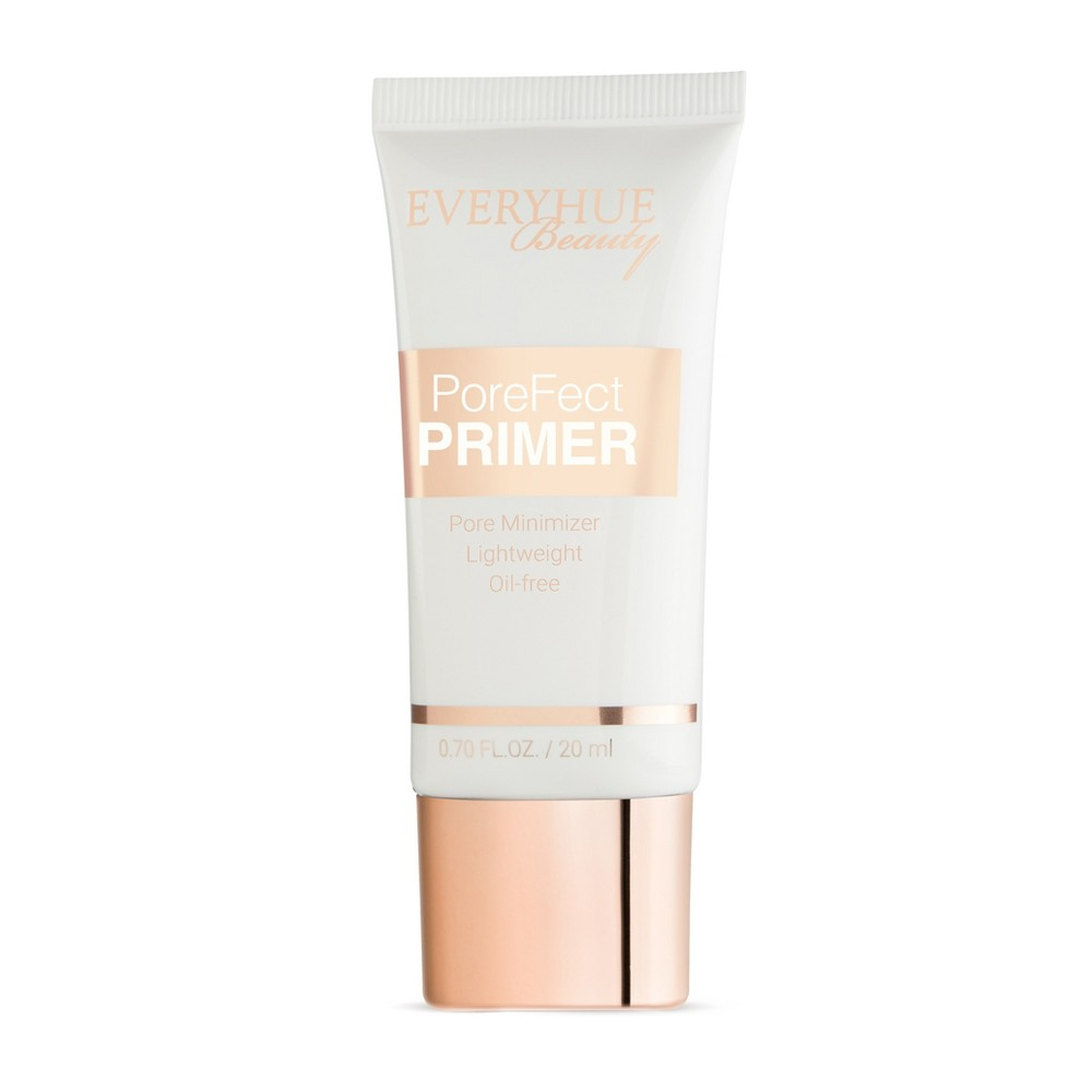 Image of Every Hue PoreFect Primer - 0.70 fl oz