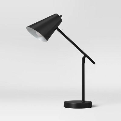 Architect Task Lamp - Project 62™