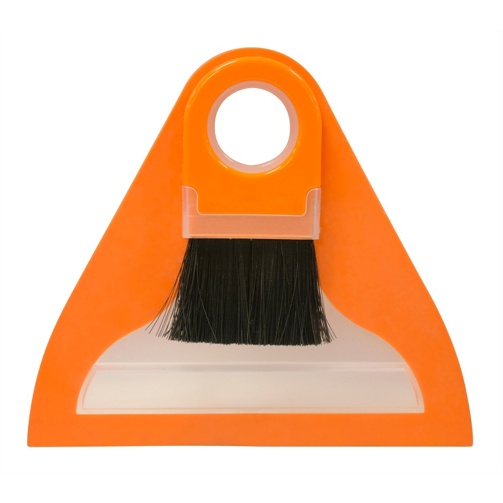 Image of UST FlexWare Sweep Set - Orange