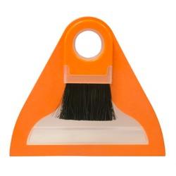 UST FlexWare Sweep Set - Orange