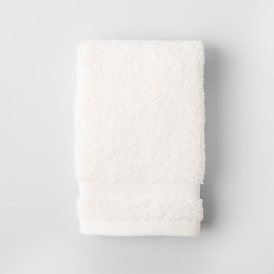 Solid Washcloth Cream - Made By Design™