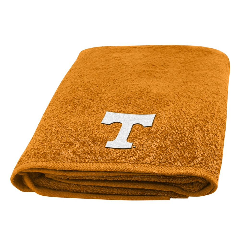 NCAA Northwest Bath Towel Tennessee Volunteers - 25 x 50
