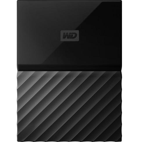 Wd My Passport For Mac Portable Wdbfkf0010bbk Wese 1 Tb Hard Drive