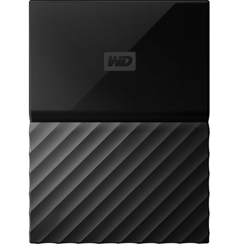 Wd My Passport For Mac Portable Wdbfkf0010bbk Wese 1 Tb Hard Drive