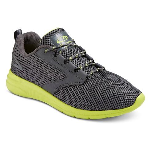 Men's C9 Champion® Limit Performance Athletic Shoes - Gray 7 - image 1 of 1