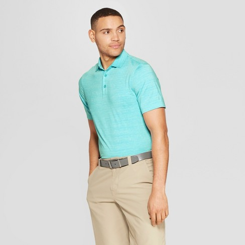 Men's Golf Polo Shirt - C9 Champion® - image 1 of 2