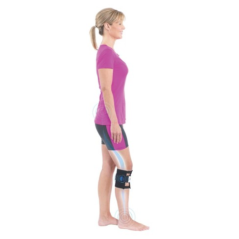 dd1330c16e As Seen On TV® Be Active™ For Back Pain : Target