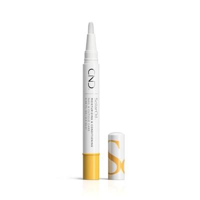 CND VINYLUX Solar Oil Pen - 0.08 fl oz
