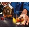 E&J VS Brandy - 750ml Bottle - image 2 of 2
