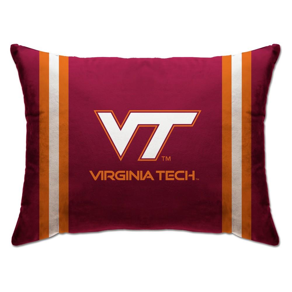 NCAA Virginia Tech Hokies 20