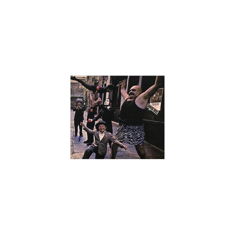 Doors - Strange Days (50th Anniversary Expand (CD)