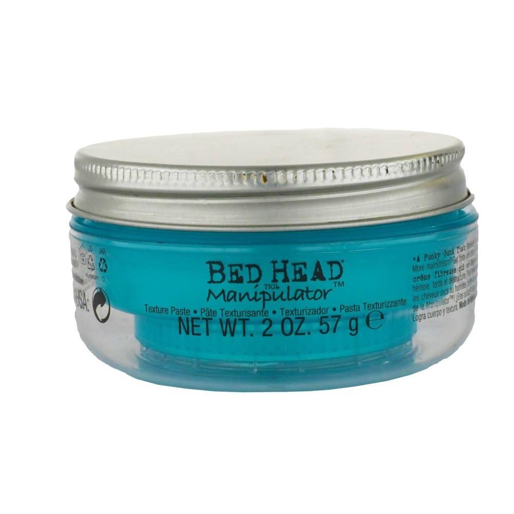 Image of TIGI Bed Head Manipulator Texture Paste - 0.66lb