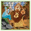 Melissa & Doug Old Testament Bible Stories Wooden Cube Puzzle - 6 Puzzles in 1 (16pc) - image 3 of 4