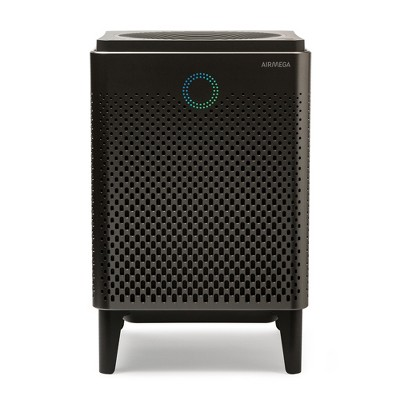 Coway Airmega 400s Smart Air Purifier with WIFI