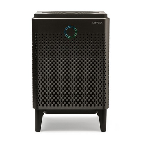 Airmega 400s Smart Air Purifier Graphite - image 1 of 4