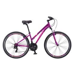 """Schwinn Women's Trailway 28"""" Hybrid Bike"""