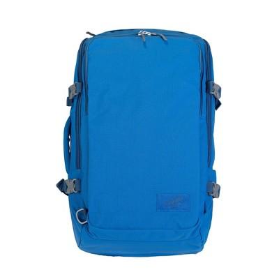 CabinZero 42L ADV Pro Backpack