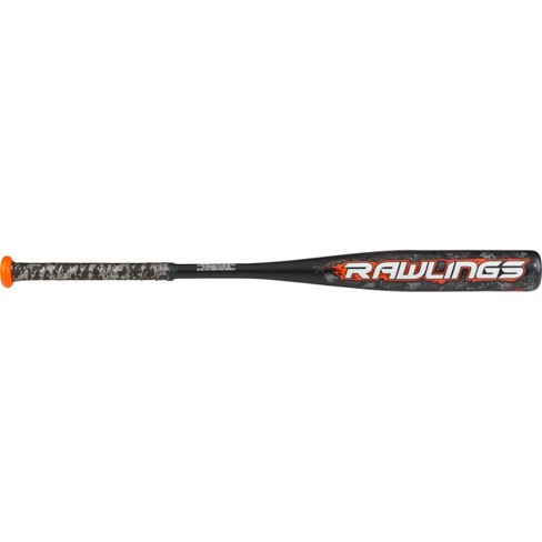 Rawlings Raptor Baseball Bat Youth 2018 - image 1 of 1
