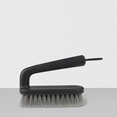 Iron Handle Scrub Brush - Made By Design™