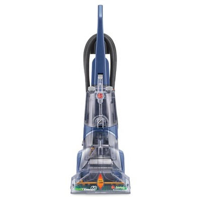 Hoover® Max Extract™ 60 Pressure Pro™ Carpet Cleaner - FH50220