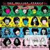 The Rolling Stones - Some Girls (Deluxe Edition) (CD) - image 2 of 2