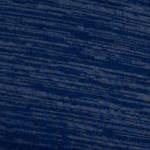 navy-shade (519i)