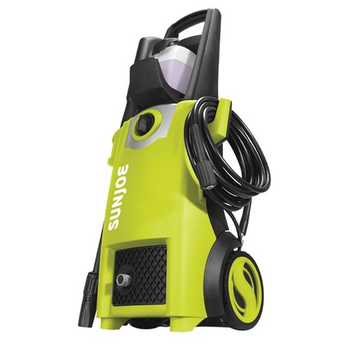 Sun Joe SPX2000 Electric Pressure Washer | 1740 PSI Max | 1.59 GPM | 12.5-Amp - image 1 of 4