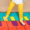 B. toys Musical Piano Mat - image 3 of 4