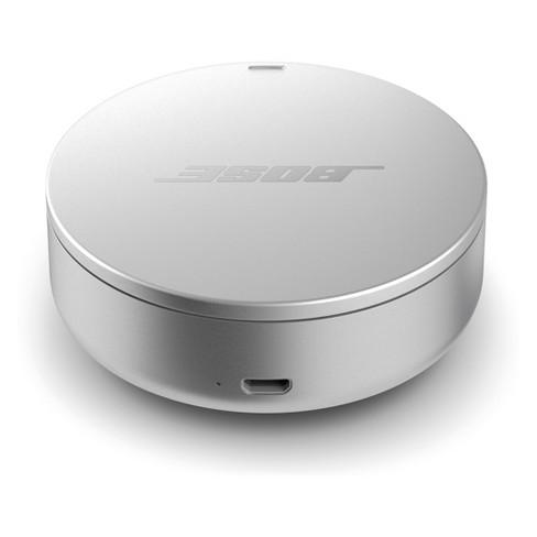 262ffc94eb3 Bose Noise-Masking Sleepbuds. Shop all Bose