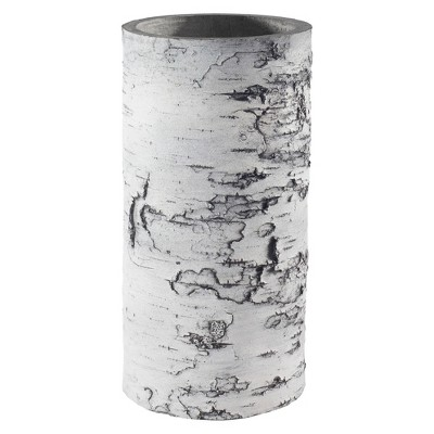 12  Vase - Birch - Surreal