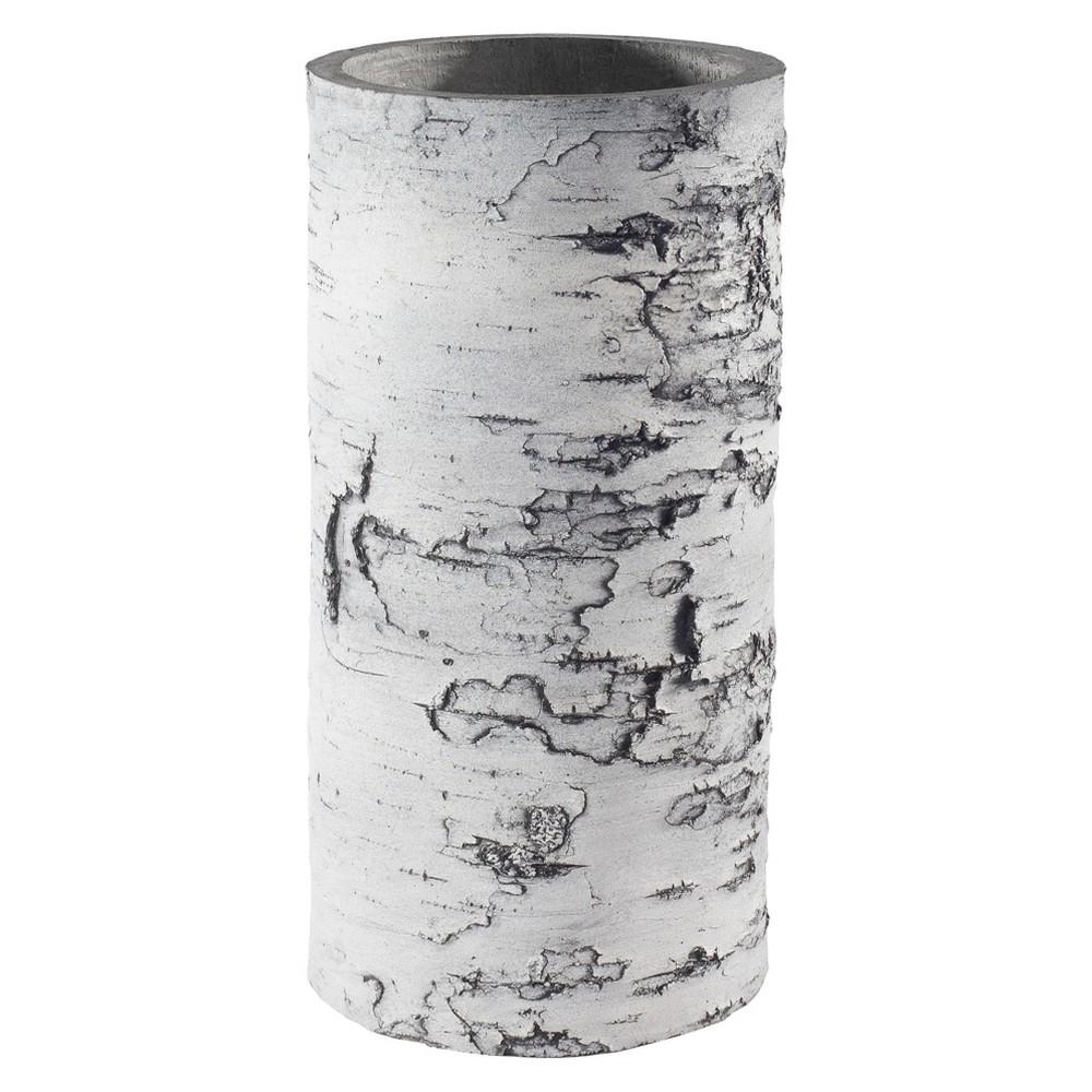 "Image of ""12"""" Vase - Birch - Surreal"""
