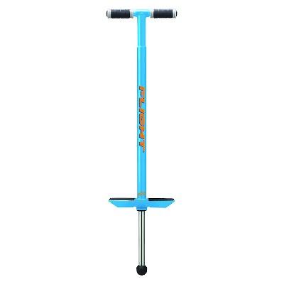 NSG Flight Pogo Stick Blue