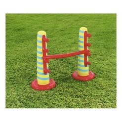 H2OGO! Limbo Sprinkler, Play Sprinklers