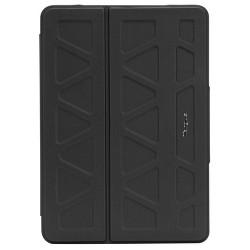 """Targus iPad 10.2"""" Case - Black"""